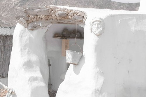 The Alternative Mykonos